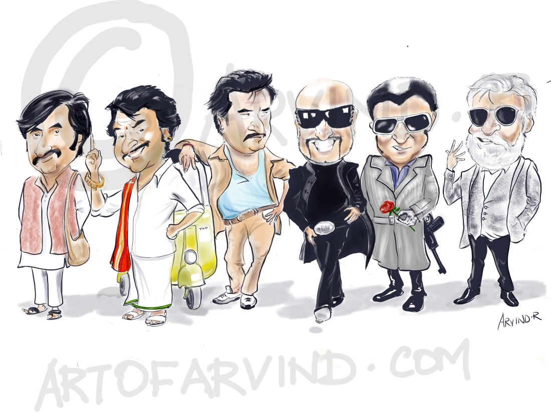 watermark_arvind_caricaturepanel_tomrichmondworkshop_v1
