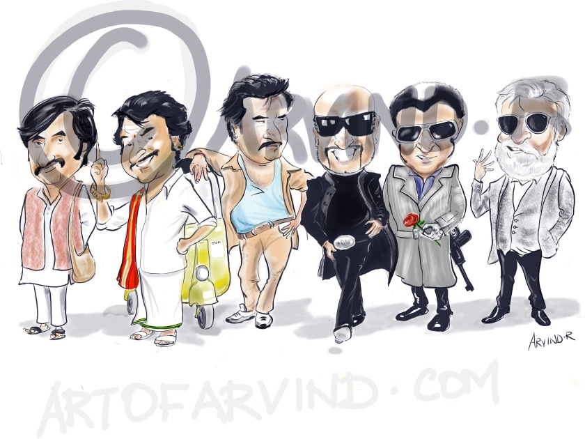 watermark_arvind_caricaturepanel_tomrichmondworkshop_v2